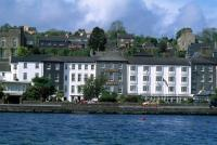 Actons Hotel - image 1