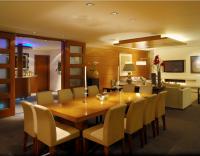 Aghadoe Heights Hotel - image 3