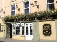 Aherne's - image 1
