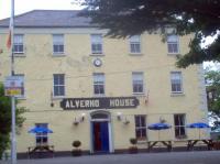 Alverno House