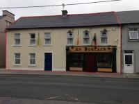 An Portach