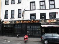 An Spailpin Fanac - image 1