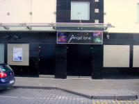 Angel Lane - image 4