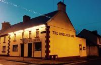 Angler's Bar