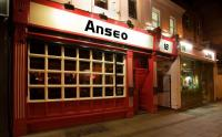 Anseo - image 1