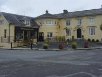 Anthonys Inn