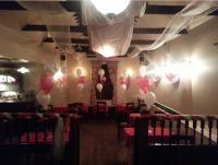 Anthonys Inn - image 2