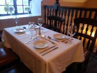 Anthonys Inn - image 3
