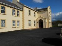 Aran View House Hotel And Restaurant - image 1