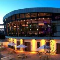 Arc Bar & Restaurant