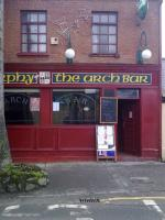 The Arch Bar - image 1