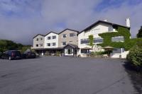 Ardagh Hotel & Restaurant - image 1