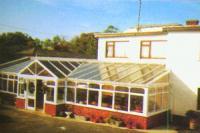 Ardamine House Hotel