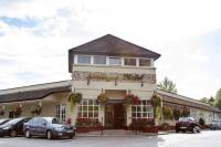 Ardboyne House Hotel - image 1