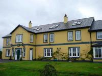 Ardmore Country House Hotel - image 1