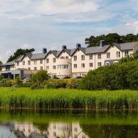 Arklow Bay Hotel - image 1