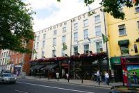 Arlington Hotel & Knightsbridge Bar & Terrace Lounge - image 1
