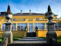 Athenaeum House Hotel - image 1