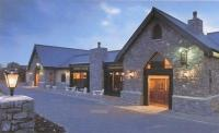 Auburn Lodge Hotel - image 1