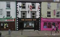 The Avondhu Bar - image 1