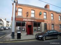 B Mcdonnell - image 1