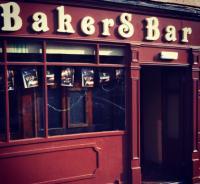 Bakers Bar - image 1