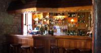 Ballinalacken Castle Hotel - image 2
