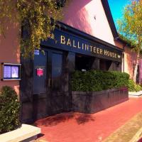 Ballinteer House - image 1