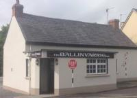 The Ballinvarrig Inn