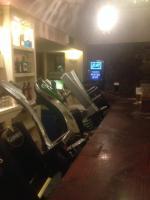 The Ballinvarrig Inn - image 2