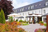 Ballygarry House Hotel - image 1
