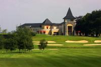 Ballykisteen Hotel & Golf Resort - image 1