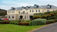 Ballyliffin Lodge Hotel & Spa - image 1