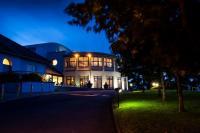 Ballyroe Heights Hotel - image 4