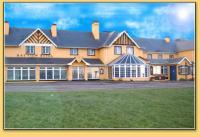 Bayview Hotel - image 1