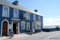 Beachcomber Bar - image 1
