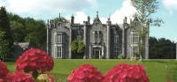 Belleek Castle - image 1