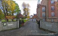 Bewley's Hotel Ballsbridge - image 1