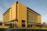 Bewleys Hotel Leopardstown - image 1