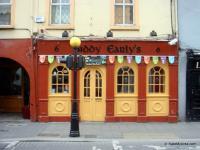 Biddy Early's Pub - image 1
