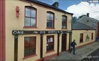 Big Paddy's