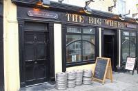 The Big Wheel - image 1
