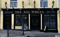 The Big Wheel - image 2