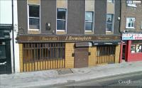 Birmingham's Pub - image 1