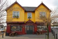 Bishopstown Bar - image 1