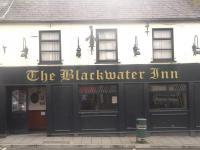 Blackwater Inn