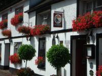 Blairs Inn - image 1