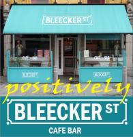 Bleecker St Cafe Bar - image 1