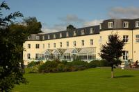 Bloomfield House Hotel & Leisure Club