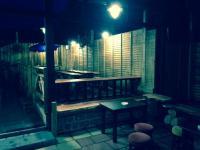 Blue Lagoon Pub - image 3